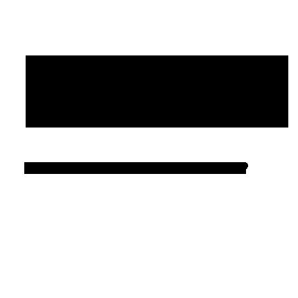 [리얼베리어] 익스크림 크림 구매시 크림 미스트 증정 박스 이미지 3