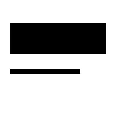 키즈 샴푸 대용량 출시! 용량UPx혜택UP 박스 이미지 5