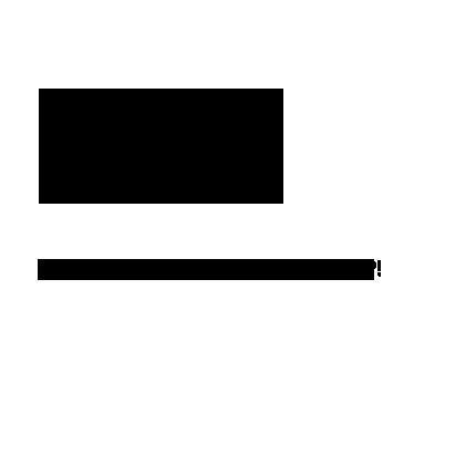[아토팜] 기대평 작성 시 1,000P 지급 박스 이미지 6