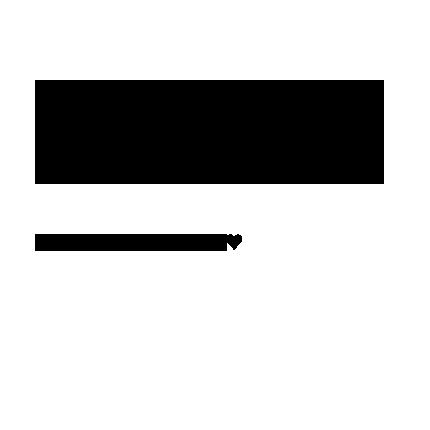 [아토팜] 대용량 미니어처 100%증정♥ 박스 이미지 3