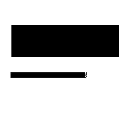 [티엘스] 3만원 ↑ 구매 시 마스크 본품 증정 박스 이미지 9