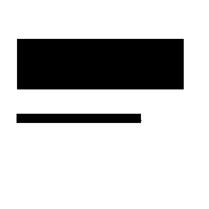 [아토팜 매터니티] 튼살제로 키트 100% 증정 박스 이미지 4