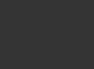 스탬프 아이콘